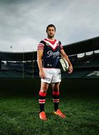 Anthony Minichiello Sydney Photo Shoot