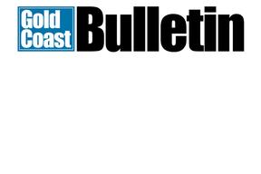 The Gold Coast Bulletin