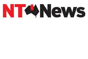 The Northern Territory News