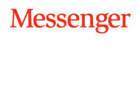 Messenger Community Newspapers