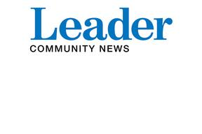 Leader Community Newspapers