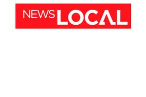 NewsLocal Community Newspapers