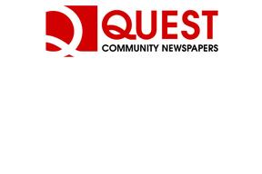 Quest Community Newspapers